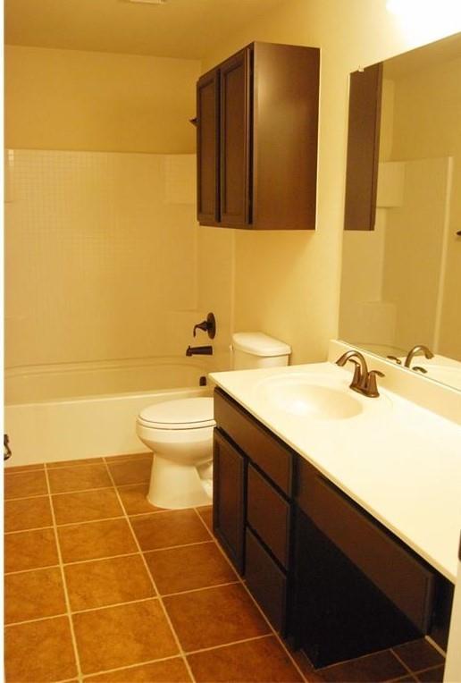 920 Caudle  Lane, Savannah, Texas 76227 - acquisto real estate best designer and realtor hannah ewing kind realtor