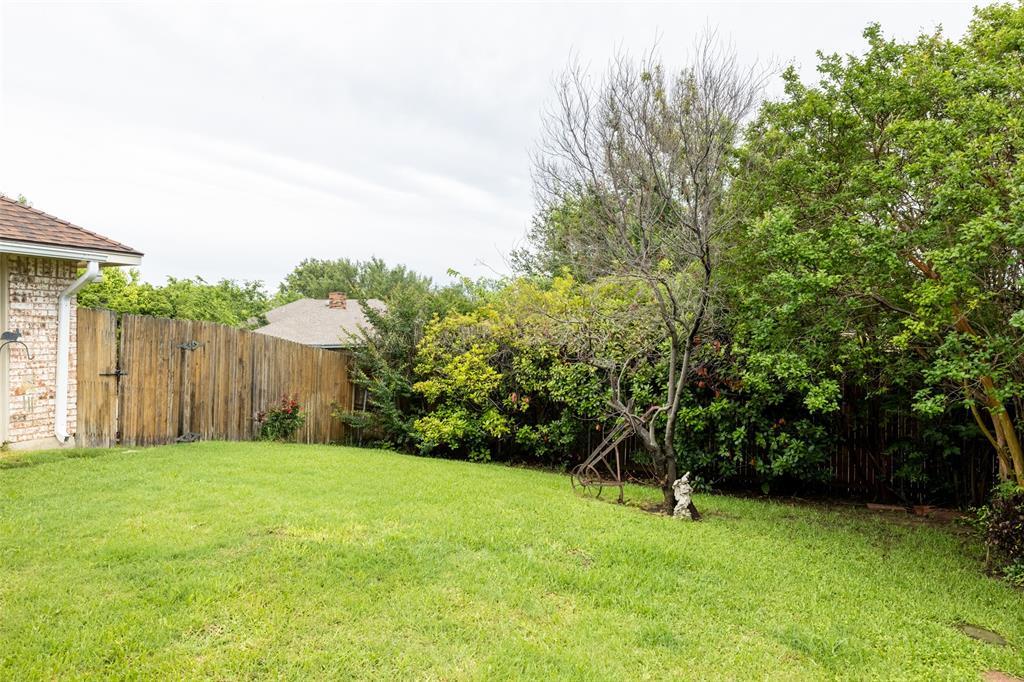 302 Barclay  Avenue, Coppell, Texas 75019 - acquisto real estate best relocation company in america katy mcgillen