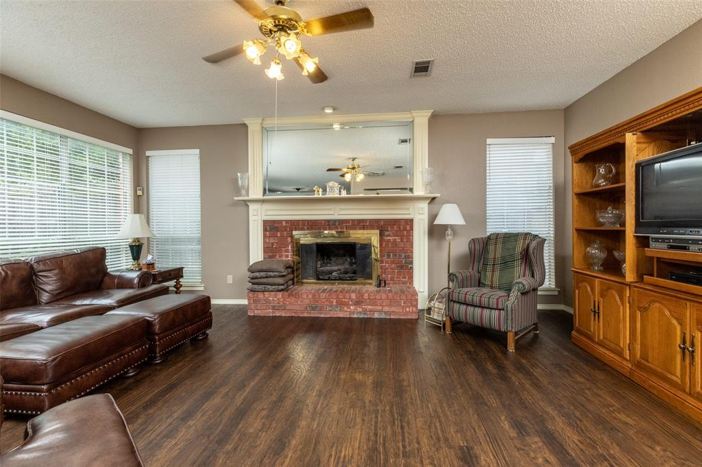 3104 Willow Creek  Way, Bedford, Texas 76021 - acquisto real estate best listing listing agent in texas shana acquisto rich person realtor