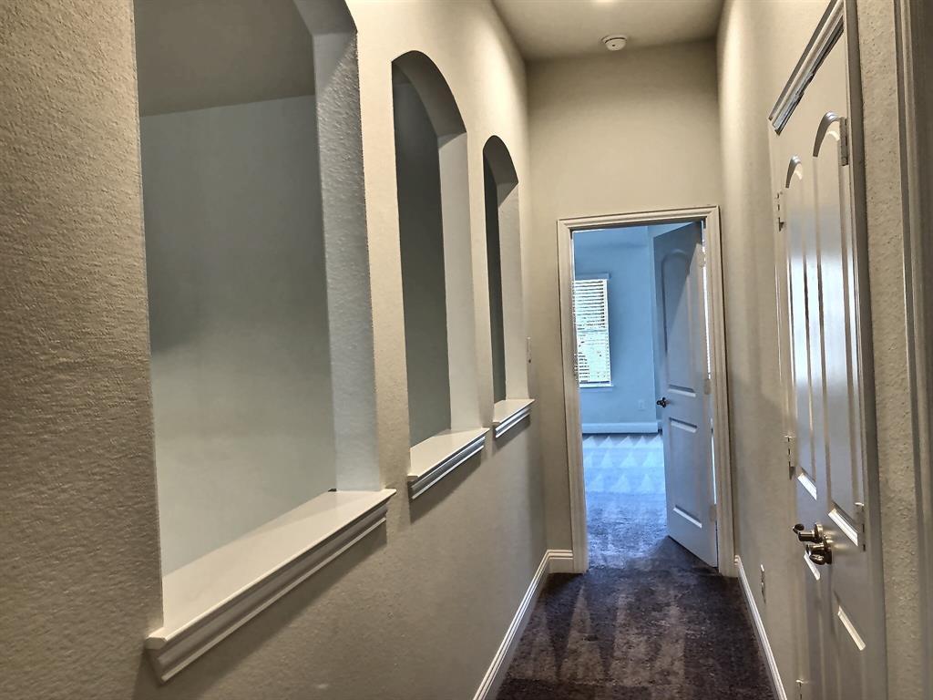 2409 Belvedere  Lane, Flower Mound, Texas 75028 - acquisto real estate best style realtor kim miller best real estate reviews dfw