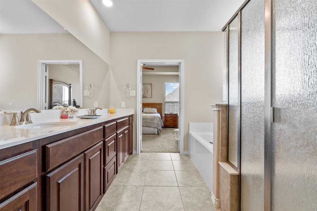 3219 Permian  Drive, Heath, Texas 75126 - acquisto real estate best listing agent in the nation shana acquisto estate realtor