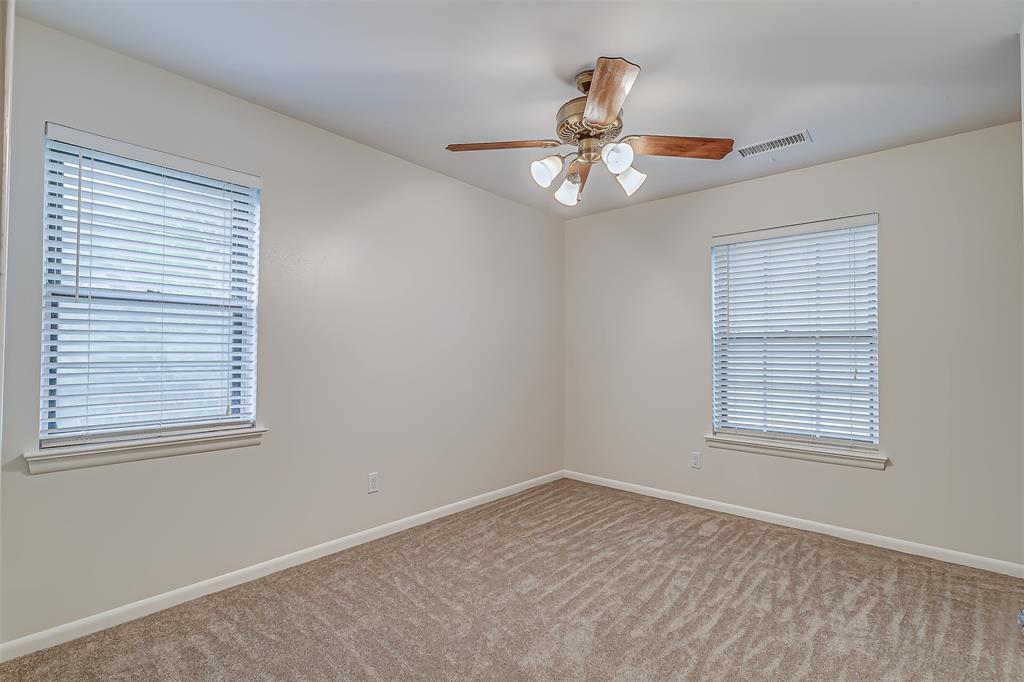 9018 Flicker  Lane, Dallas, Texas 75238 - acquisto real estate best listing agent in the nation shana acquisto estate realtor