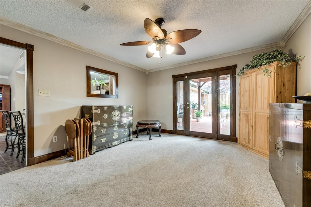 1417 Choctaw  Drive, Mesquite, Texas 75149 - acquisto real estate agent of the year mike shepherd