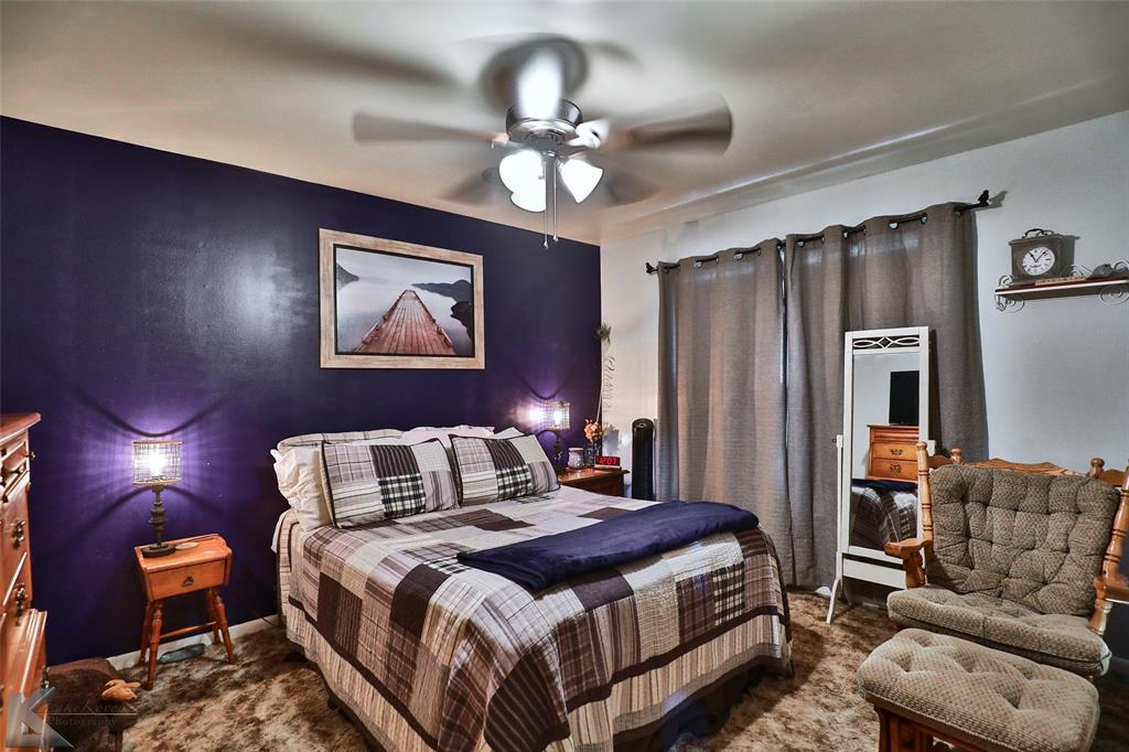 2558 Minter  Lane, Abilene, Texas 79603 - acquisto real estate best listing listing agent in texas shana acquisto rich person realtor