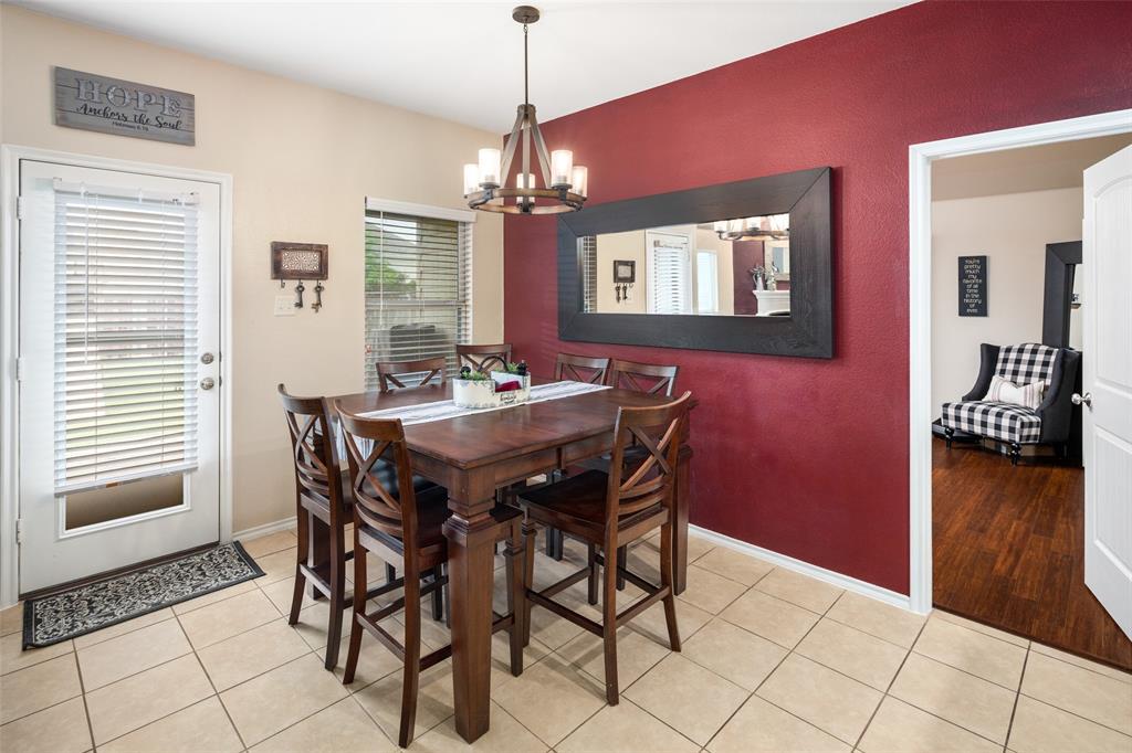 1806 Carol  Lane, Anna, Texas 75409 - acquisto real estate best listing listing agent in texas shana acquisto rich person realtor