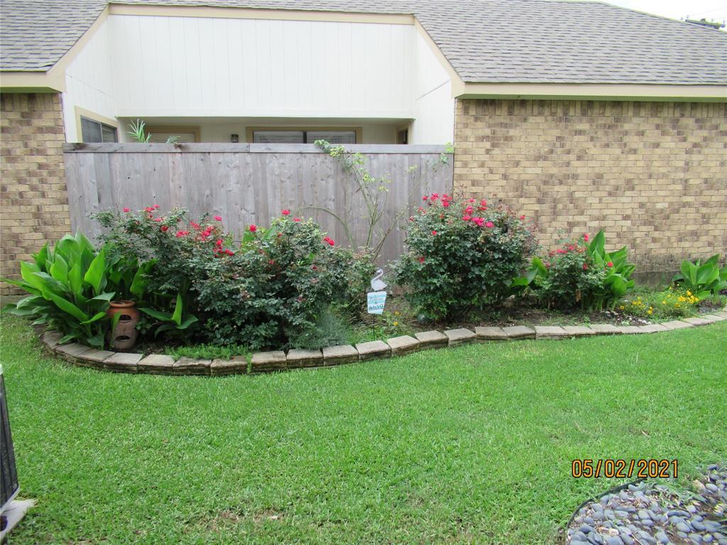 917 Old Barn  Lane, Mesquite, Texas 75149 - acquisto real estate best realtor dfw jody daley liberty high school realtor