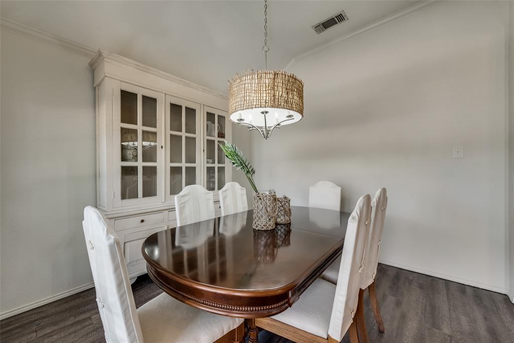 808 Amber  Court, Allen, Texas 75002 - acquisto real estate best highland park realtor amy gasperini fast real estate service