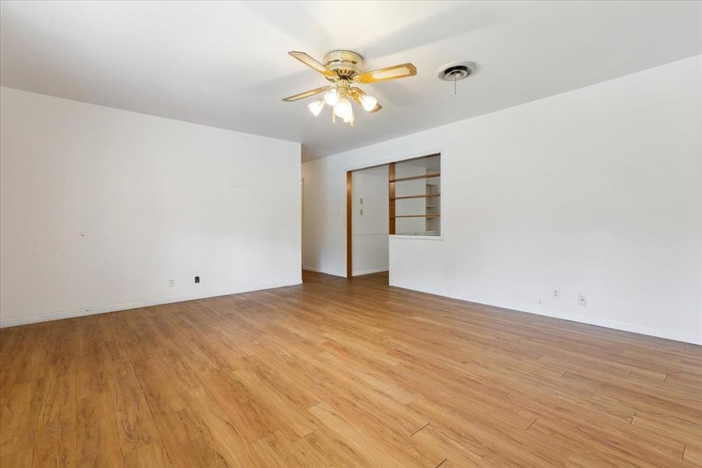 1410 Nugent  Street, Bowie, Texas 76230 - acquisto real estate best allen realtor kim miller hunters creek expert