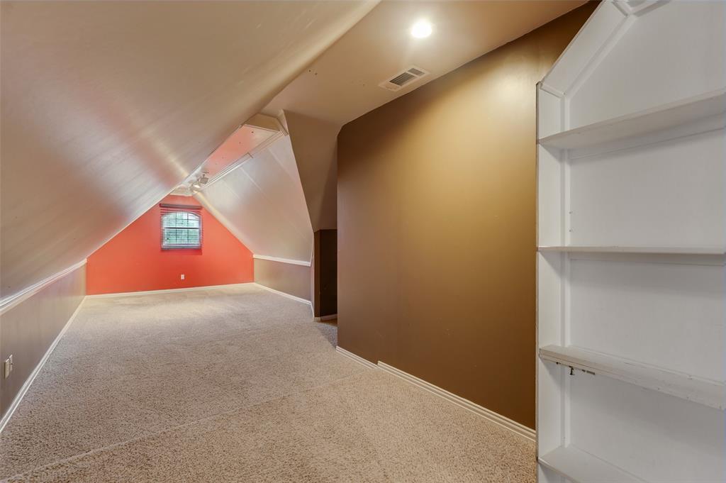 348 Clayton  Street, Grand Prairie, Texas 75052 - acquisto real estate best realtor dfw jody daley liberty high school realtor