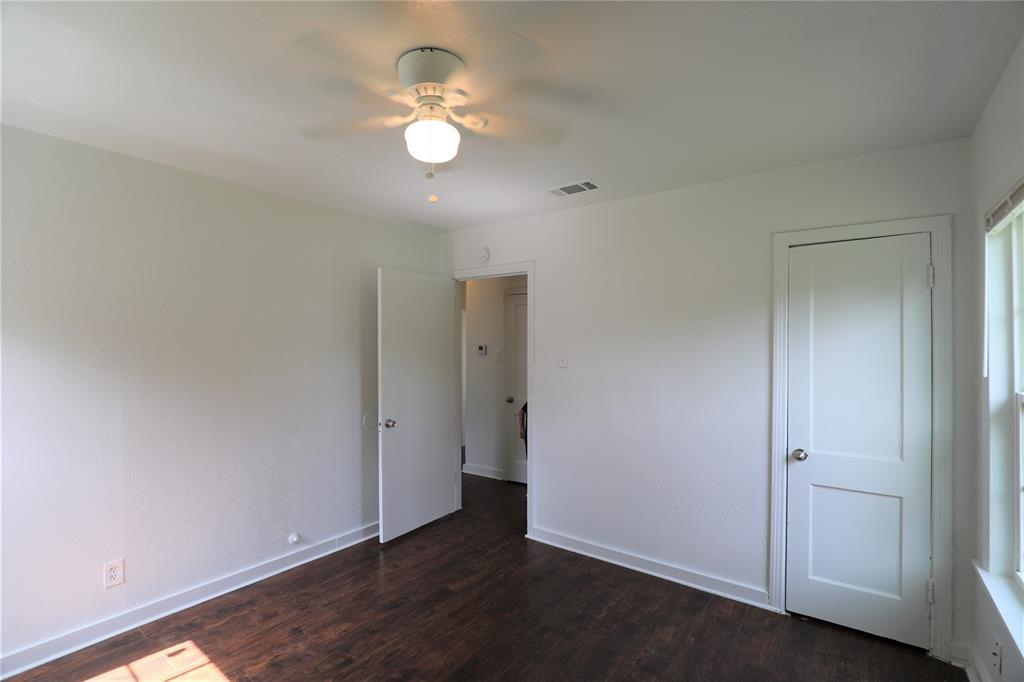 605 Freeman  Drive, Garland, Texas 75040 - acquisto real estate best new home sales realtor linda miller executor real estate