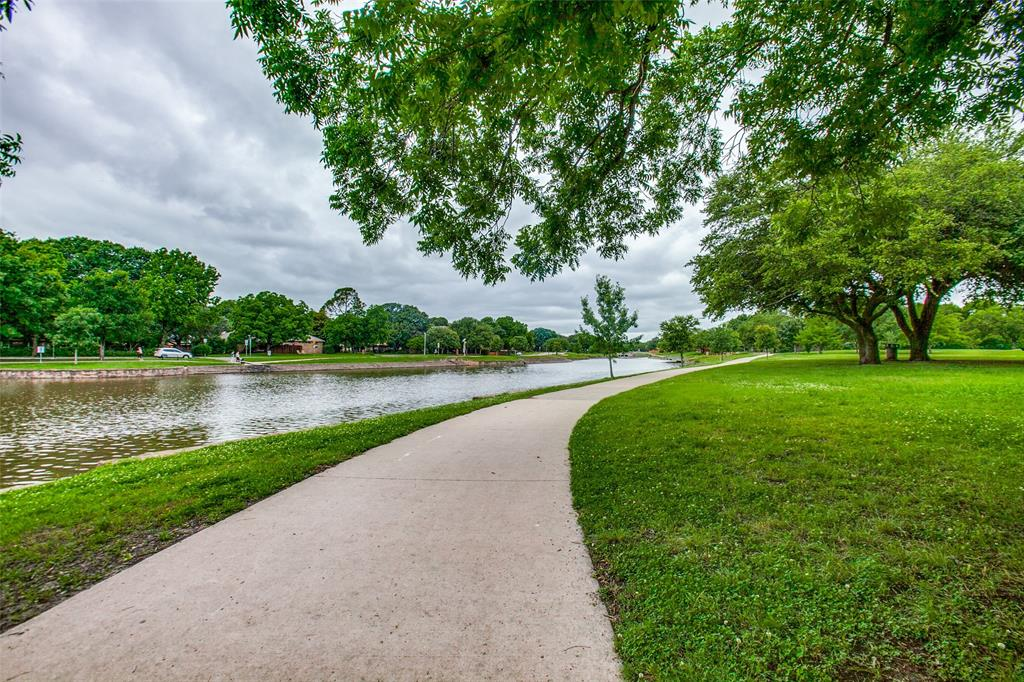2103 Heather Hill  Lane, Plano, Texas 75075 - acquisto real estate best realtor westlake susan cancemi kind realtor of the year
