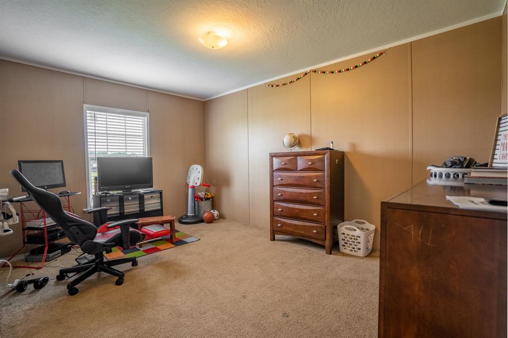 8509 Traildust  Drive, Quinlan, Texas 75474 - acquisto real estate best realtor dfw jody daley liberty high school realtor