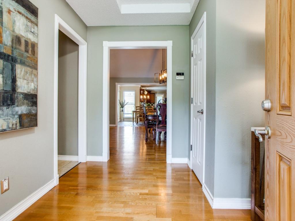 2412 Primrose  Drive, Richardson, Texas 75082 - acquisto real estate best celina realtor logan lawrence best dressed realtor