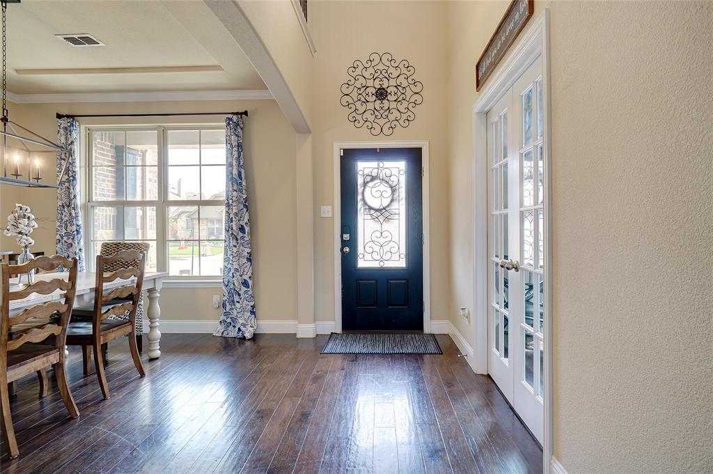 1029 Basket Willow  Terrace, Fort Worth, Texas 76052 - acquisto real estate best prosper realtor susan cancemi windfarms realtor