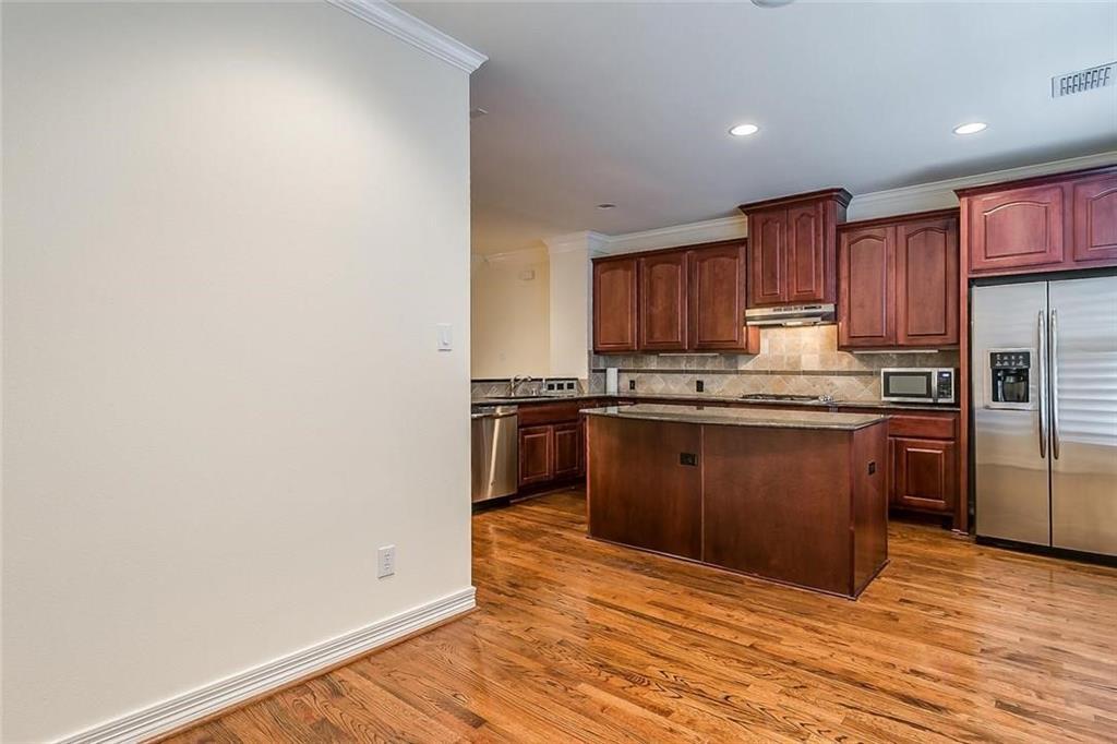 3473 Howell  Street, Dallas, Texas 75204 - acquisto real estate best designer and realtor hannah ewing kind realtor