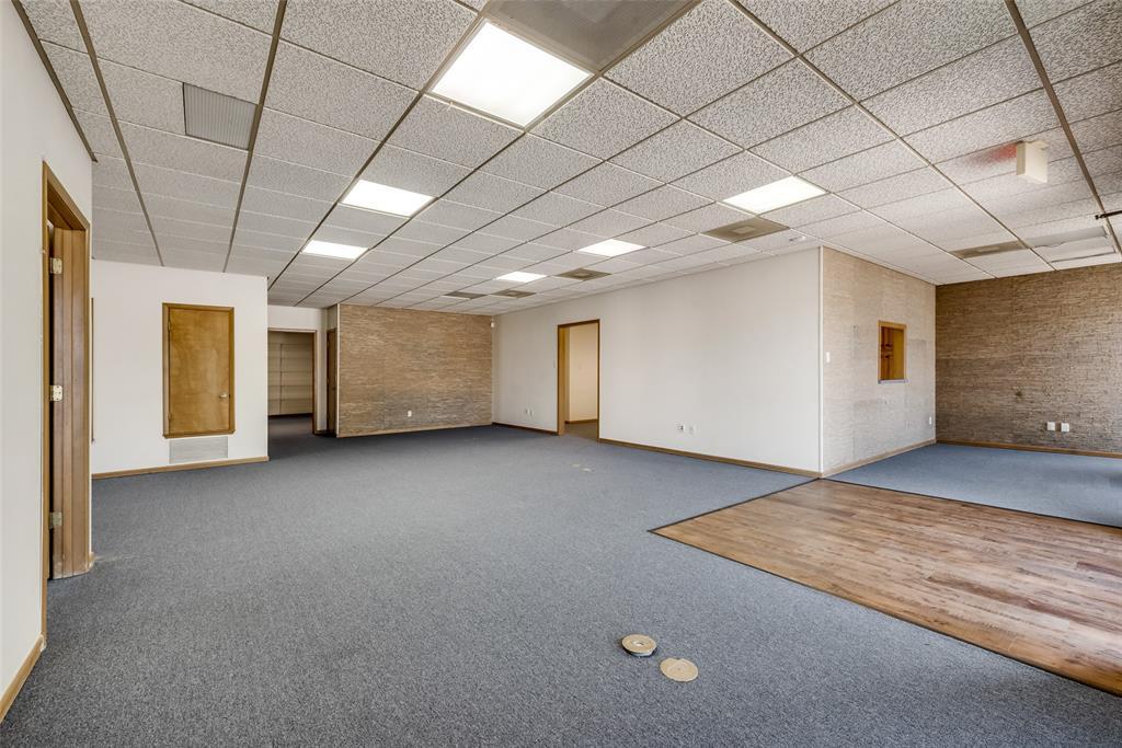 7451 Chapel  Avenue, Fort Worth, Texas 76116 - acquisto real estate best prosper realtor susan cancemi windfarms realtor
