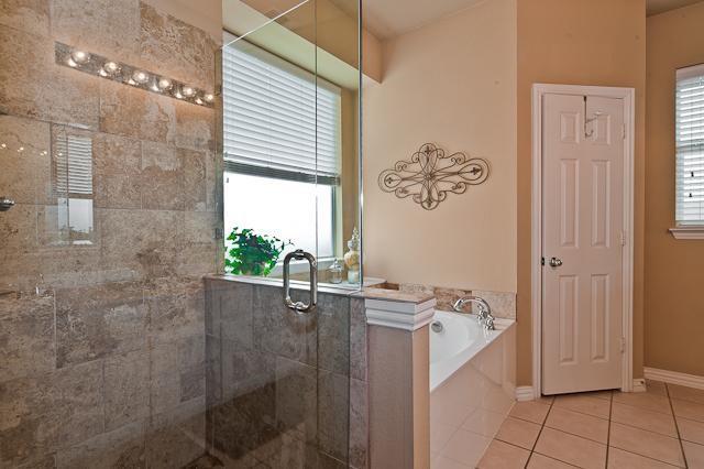 10137 sanden  McKinney, Texas 75070 - acquisto real estate best new home sales realtor linda miller executor real estate
