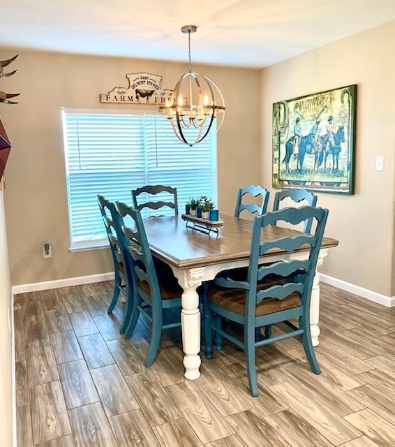 133 Lisa  Lane, Tuscola, Texas 79562 - acquisto real estate best real estate company in frisco texas real estate showings