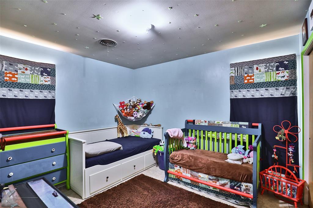 2558 Minter  Lane, Abilene, Texas 79603 - acquisto real estate best style realtor kim miller best real estate reviews dfw