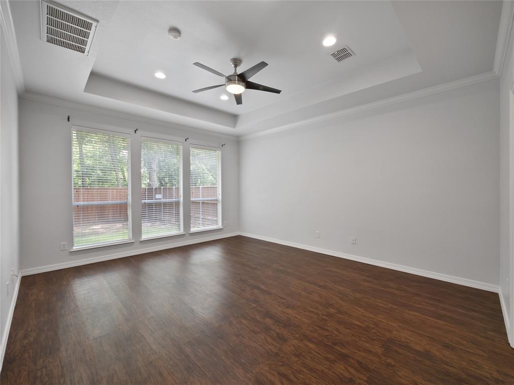 1702 Tealwood  Lane, Corinth, Texas 76210 - acquisto real estate best new home sales realtor linda miller executor real estate