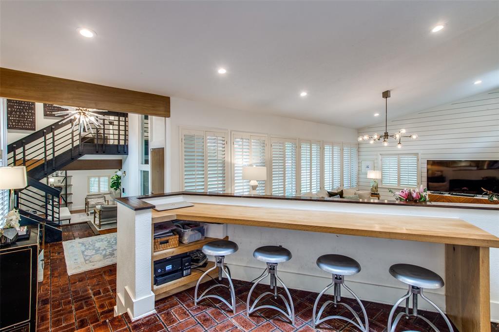 33 Creekwood  Circle, Richardson, Texas 75080 - acquisto real estate best style realtor kim miller best real estate reviews dfw