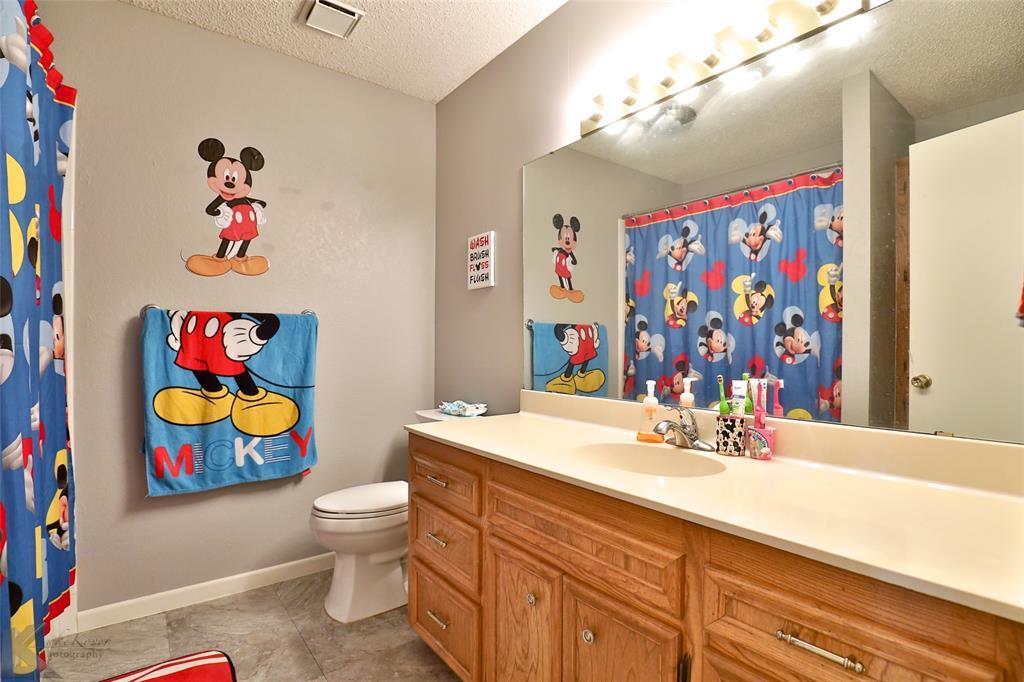 1209 Westheimer  Road, Abilene, Texas 79601 - acquisto real estate best investor home specialist mike shepherd relocation expert