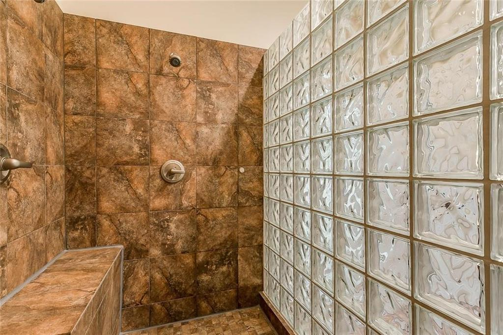 3473 Howell  Street, Dallas, Texas 75204 - acquisto real estate best listing photos hannah ewing mckinney real estate expert