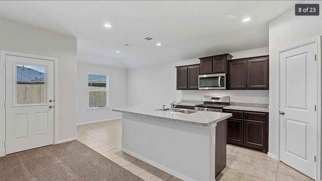 16317 Caledonia  Court, Fort Worth, Texas 76247 - acquisto real estate best allen realtor kim miller hunters creek expert