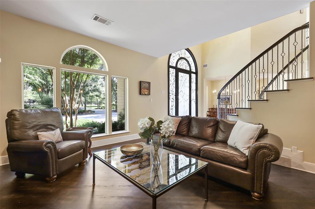 2224 Lakeridge  Drive, Grapevine, Texas 76051 - acquisto real estate best new home sales realtor linda miller executor real estate