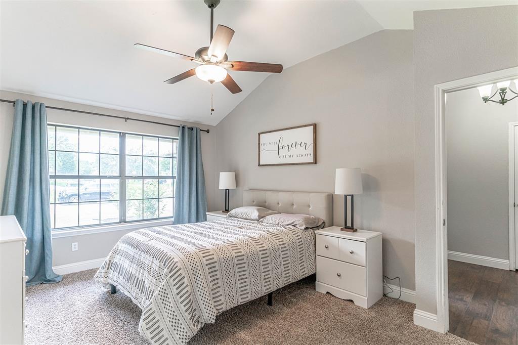 4205 Whitman  Lane, Grand Prairie, Texas 75052 - acquisto real estate best frisco real estate agent amy gasperini panther creek realtor