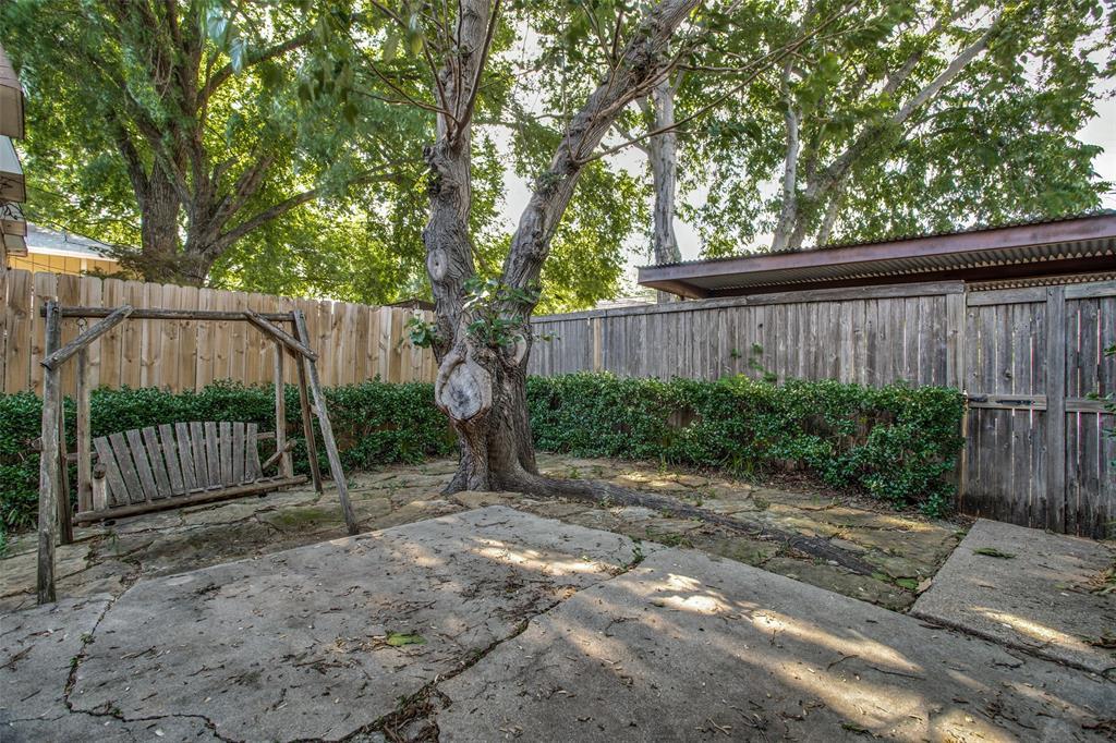 3446 Asbury  Street, University Park, Texas 75205 - acquisto real estate best style realtor kim miller best real estate reviews dfw
