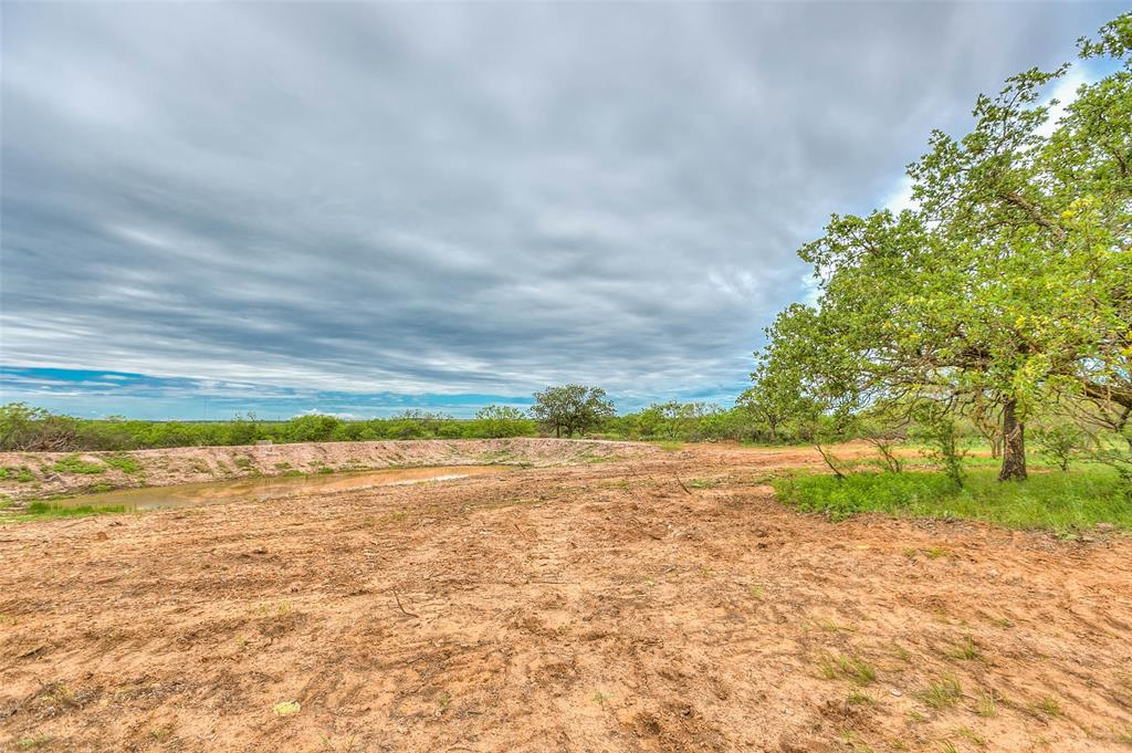 OTHER  Ballinger, Texas 76882 - acquisto real estate best prosper realtor susan cancemi windfarms realtor