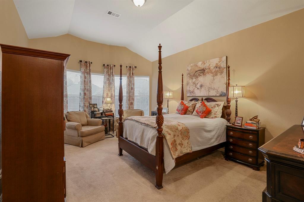 13468 Hemlock  Trail, Frisco, Texas 75035 - acquisto real estate best photo company frisco 3d listings