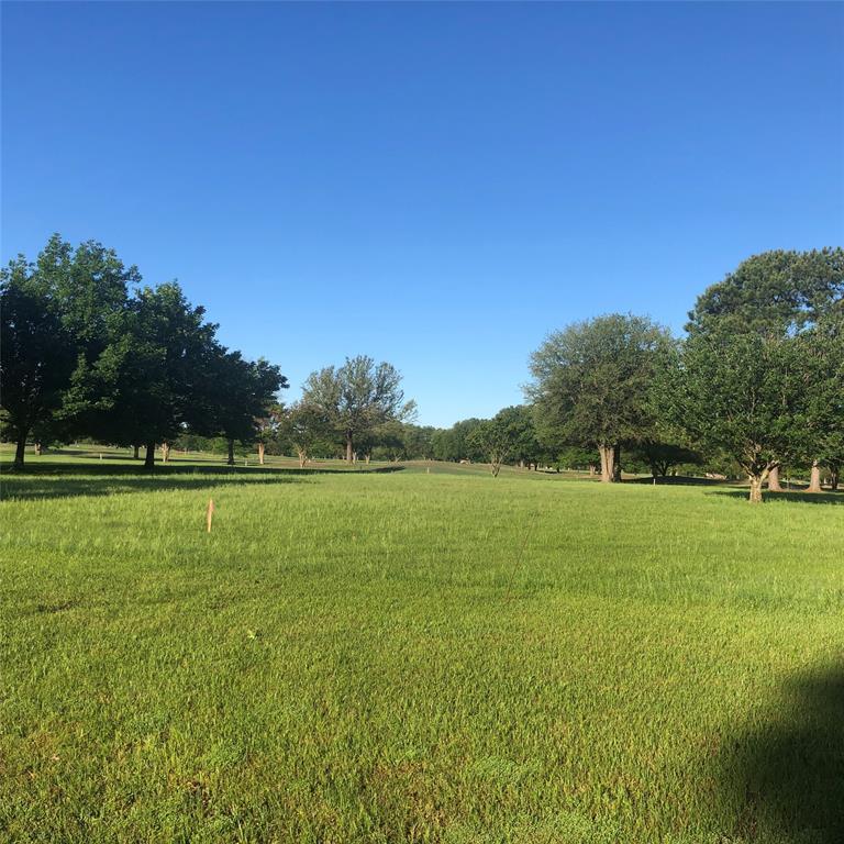 Lot 52 PR 5937  Emory, Texas 75440 - acquisto real estate best allen realtor kim miller hunters creek expert