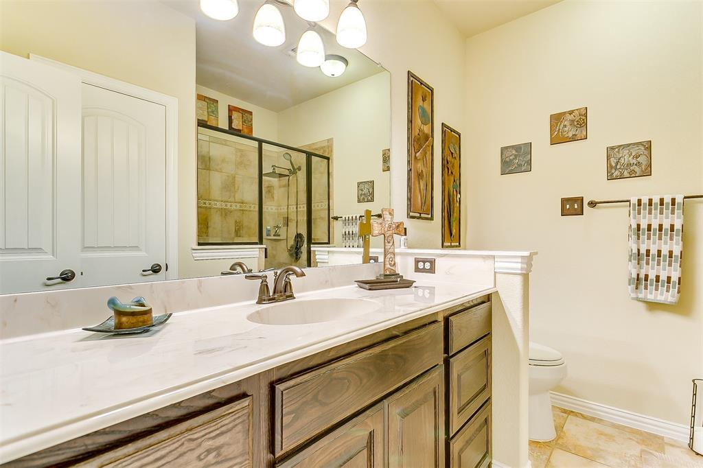 1172 Sapphire  Lane, Burleson, Texas 76058 - acquisto real estate best photos for luxury listings amy gasperini quick sale real estate