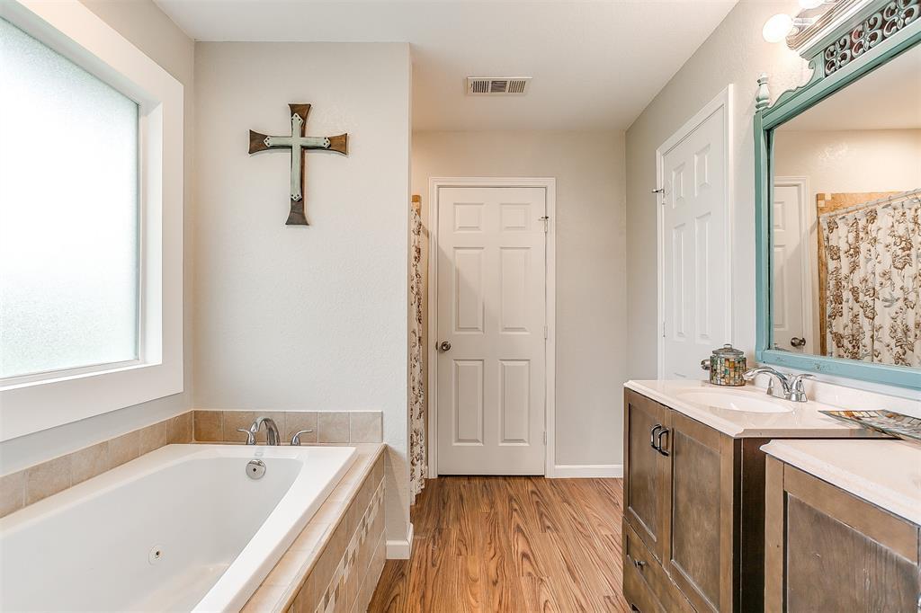4435 Fm 113  Road, Millsap, Texas 76066 - acquisto real estate best realtor dfw jody daley liberty high school realtor