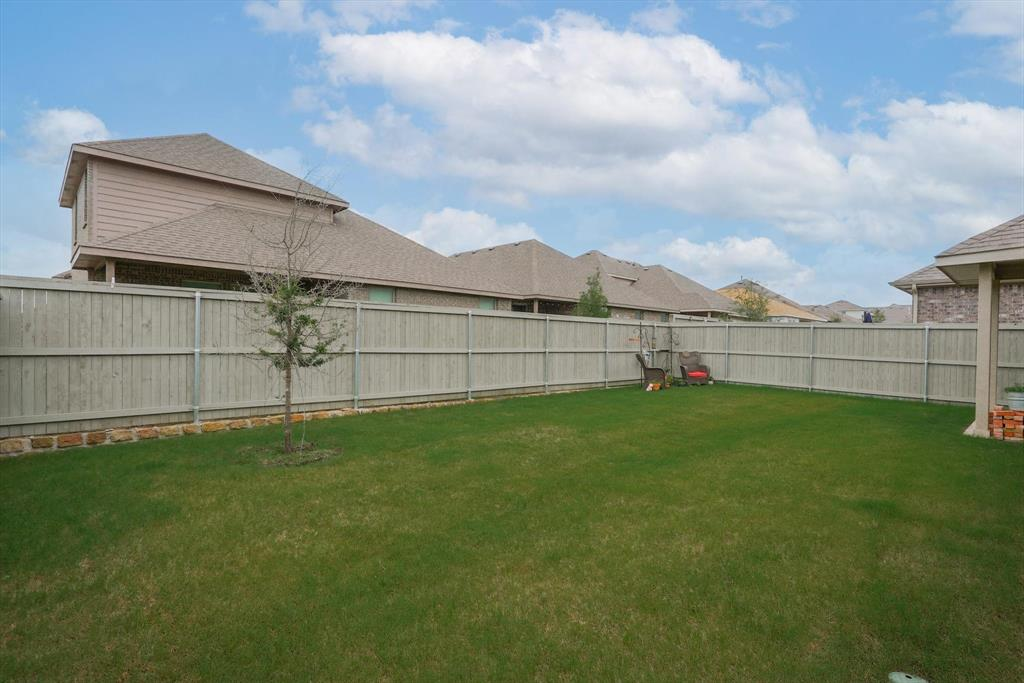 2420 Coyote  Way, Northlake, Texas 76247 - acquisto real estate nicest realtor in america shana acquisto