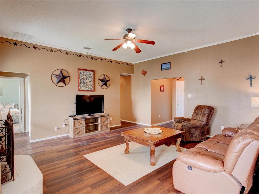 1120 Judy  Street, White Settlement, Texas 76108 - acquisto real estate best prosper realtor susan cancemi windfarms realtor