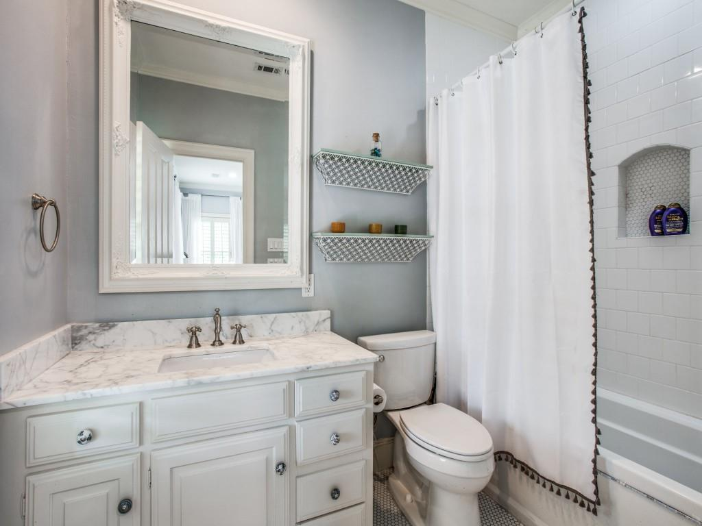 2909 Hanover  Street, University Park, Texas 75225 - acquisto real estate best frisco real estate agent amy gasperini panther creek realtor