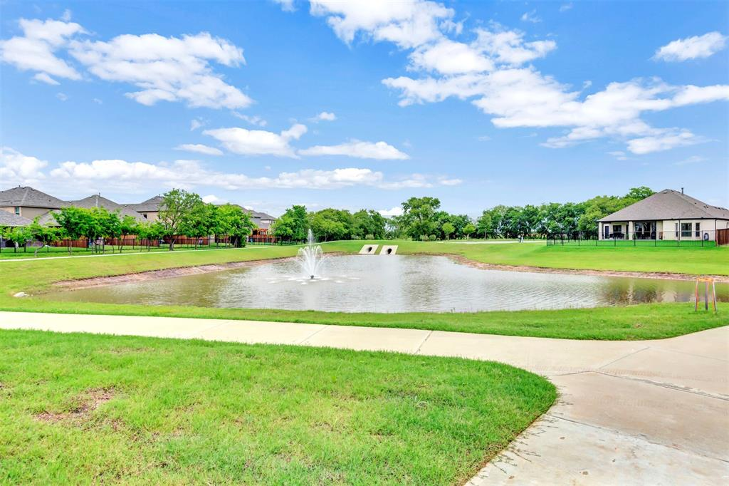 612 Mary Ruth  Place, Celina, Texas 75009 - acquisto real estate best the colony realtor linda miller the bridges real estate