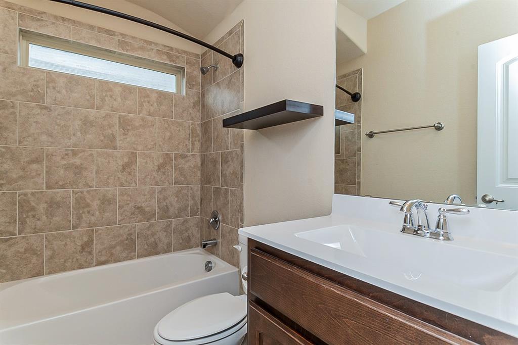11308 Dorado Vista  Trail, Fort Worth, Texas 76052 - acquisto real estate best designer and realtor hannah ewing kind realtor