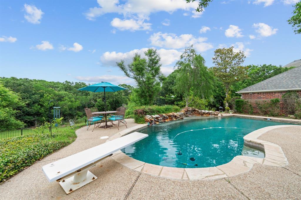 1803 Kerr  Court, Keller, Texas 76248 - acquisto real estate best allen realtor kim miller hunters creek expert