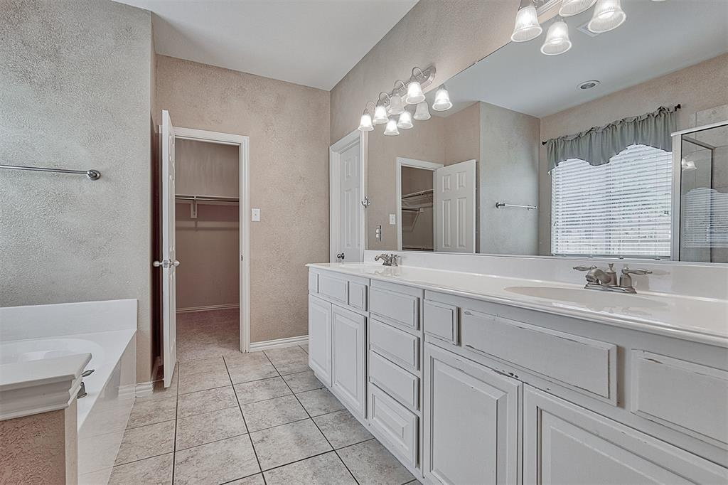 11688 Blackhawk  Drive, Frisco, Texas 75033 - acquisto real estaet best boutique real estate firm in texas for high net worth sellers
