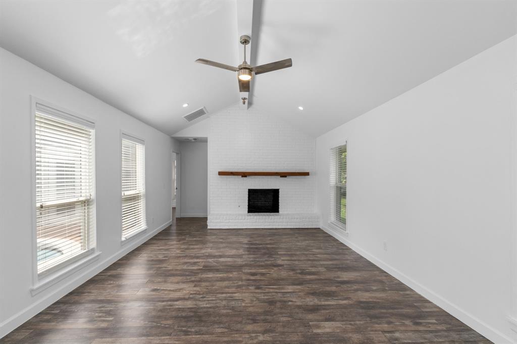3200 Bandolino  Lane, Plano, Texas 75075 - Acquisto Real Estate best mckinney realtor hannah ewing stonebridge ranch expert