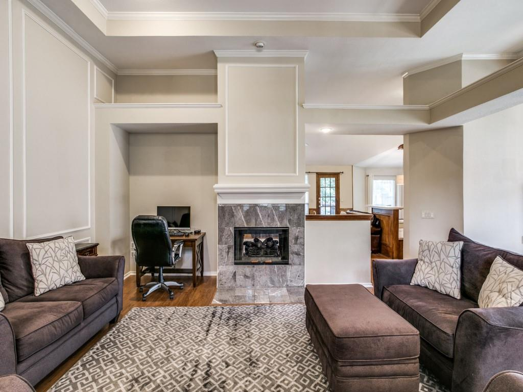 2755 Fernwood  Drive, Highland Village, Texas 75077 - acquisto real estate best flower mound realtor jody daley lake highalands agent of the year