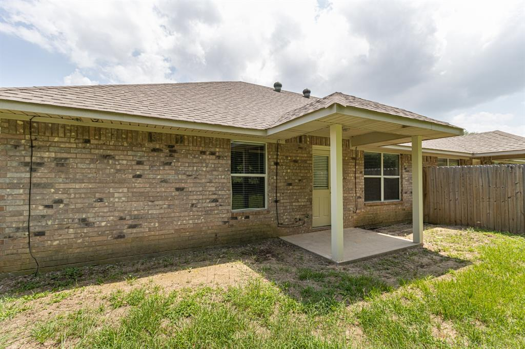 13786 County Road 4198  Lindale, Texas 75771 - acquisto real estate best listing agent in the nation shana acquisto estate realtor
