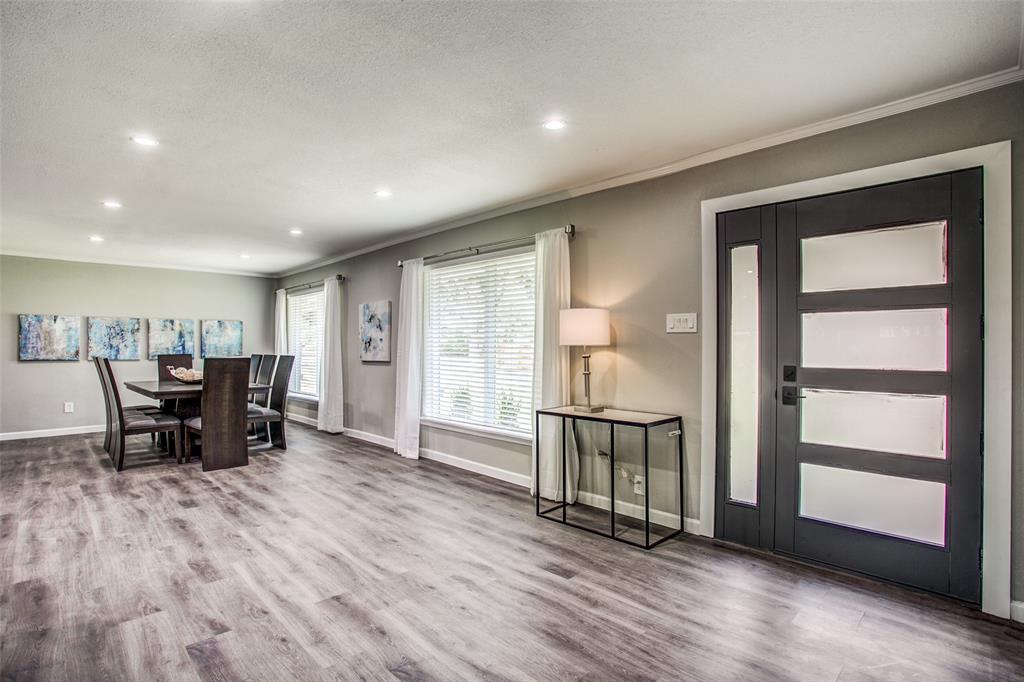 10905 Damon  Lane, Dallas, Texas 75229 - acquisto real estate best the colony realtor linda miller the bridges real estate