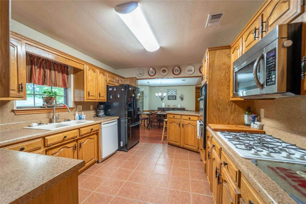 309 5th  Street, Justin, Texas 76247 - acquisto real estate best new home sales realtor linda miller executor real estate