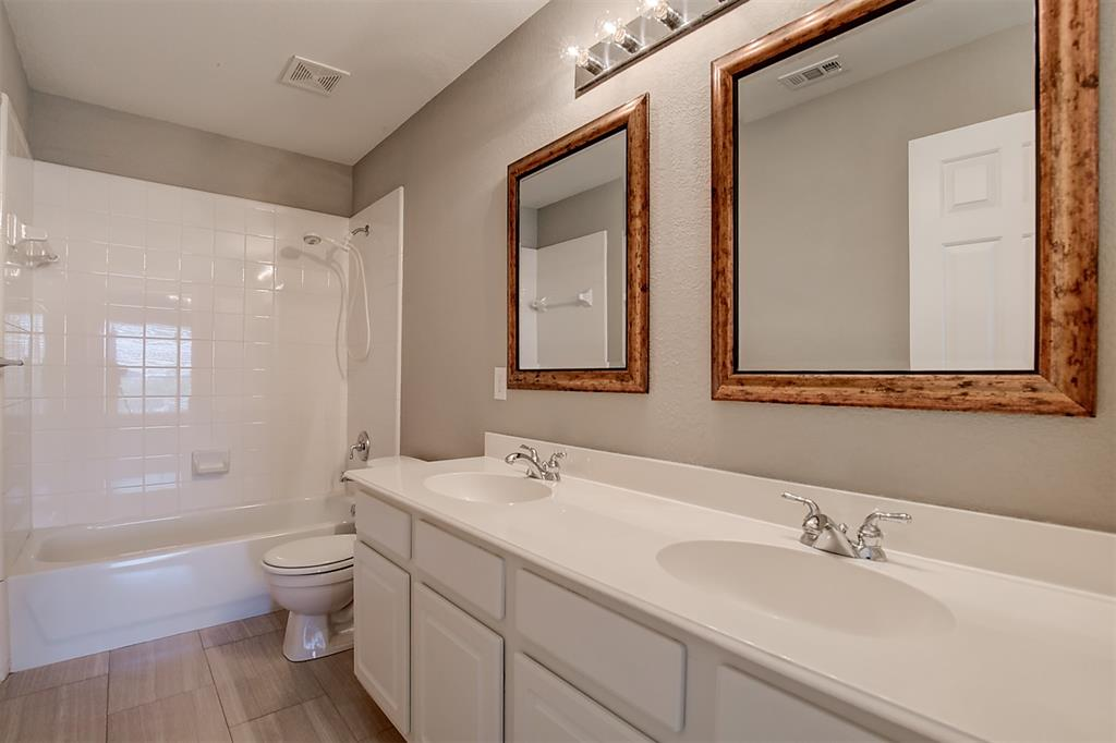 8212 Brown Stone  Lane, Frisco, Texas 75033 - acquisto real estate best relocation company in america katy mcgillen