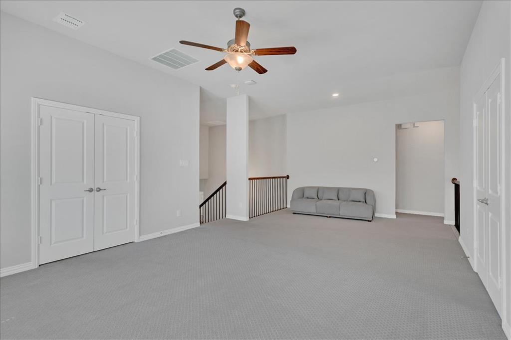 14336 Gatewood  Lane, Frisco, Texas 75035 - acquisto real estate best style realtor kim miller best real estate reviews dfw